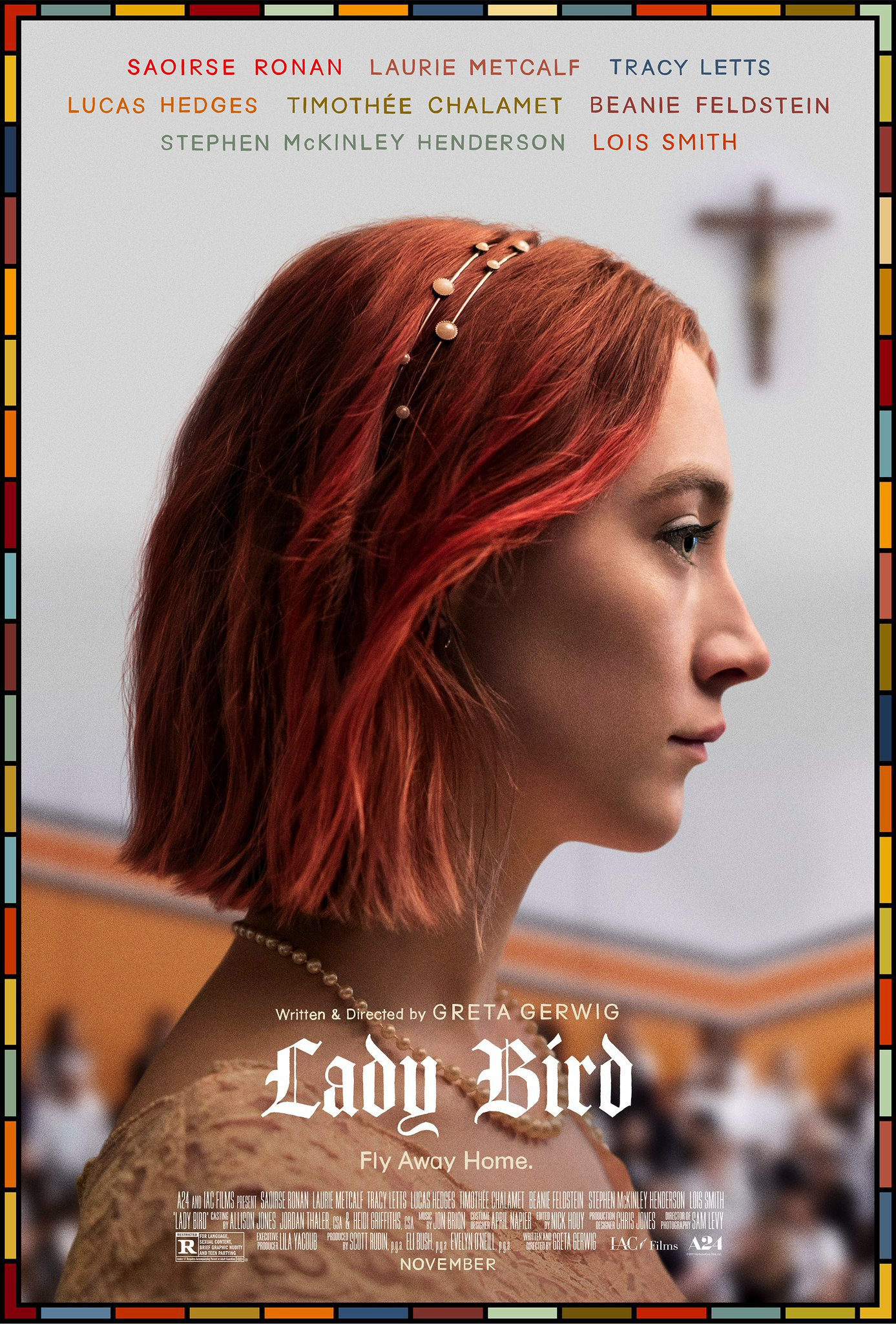 Lady-Bird-New-Film-poster.jpg