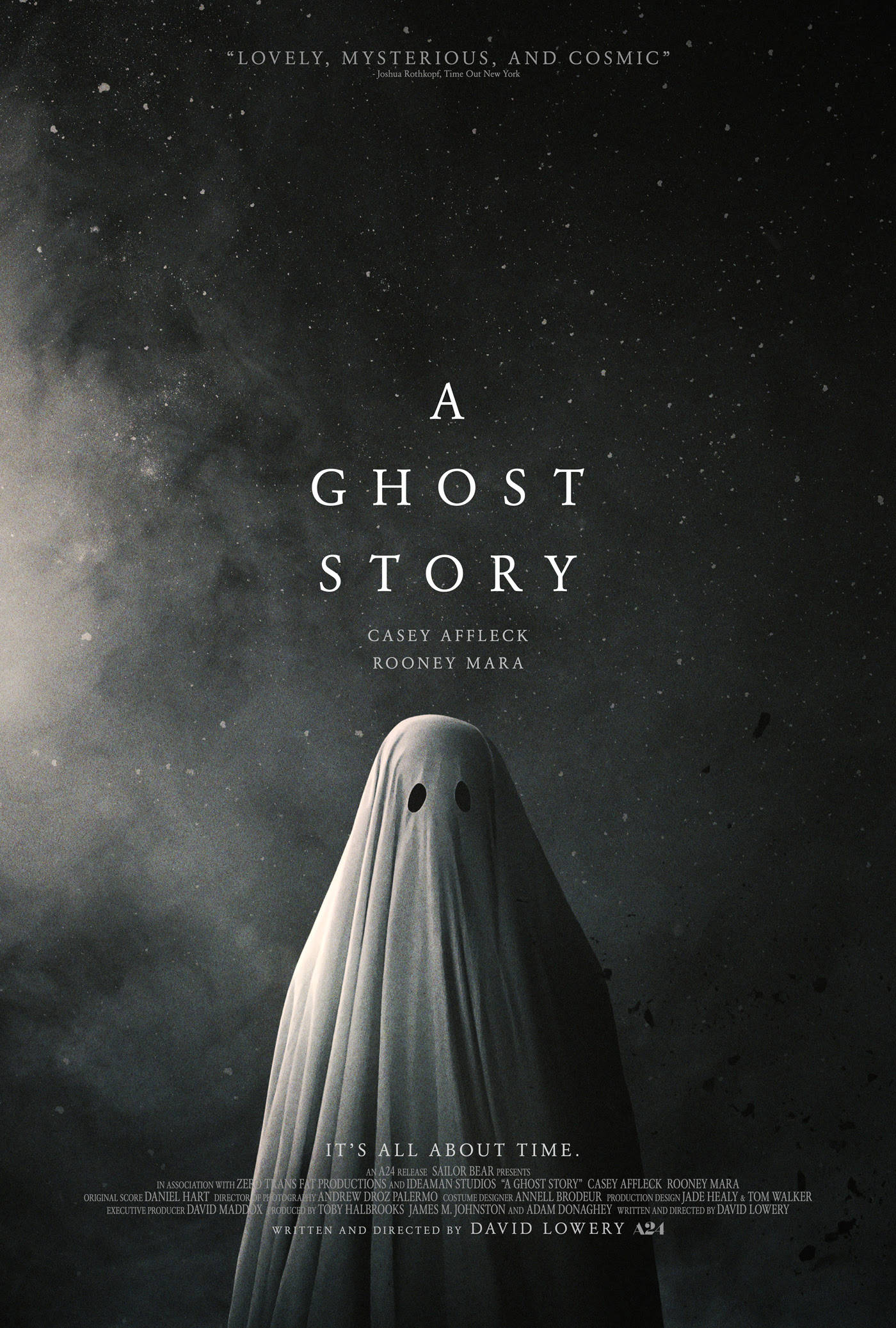 a-ghost-story-movie-poster-2017-987071.jpg