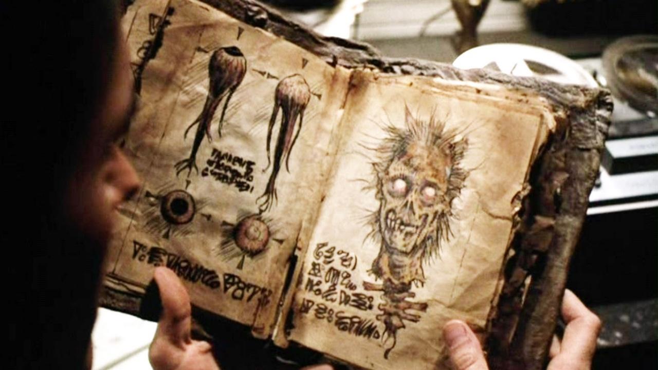the book.jpg