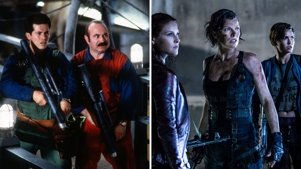 super_mario_bros_movie_and_resident_evil-_the_final_chapter_split.jpg