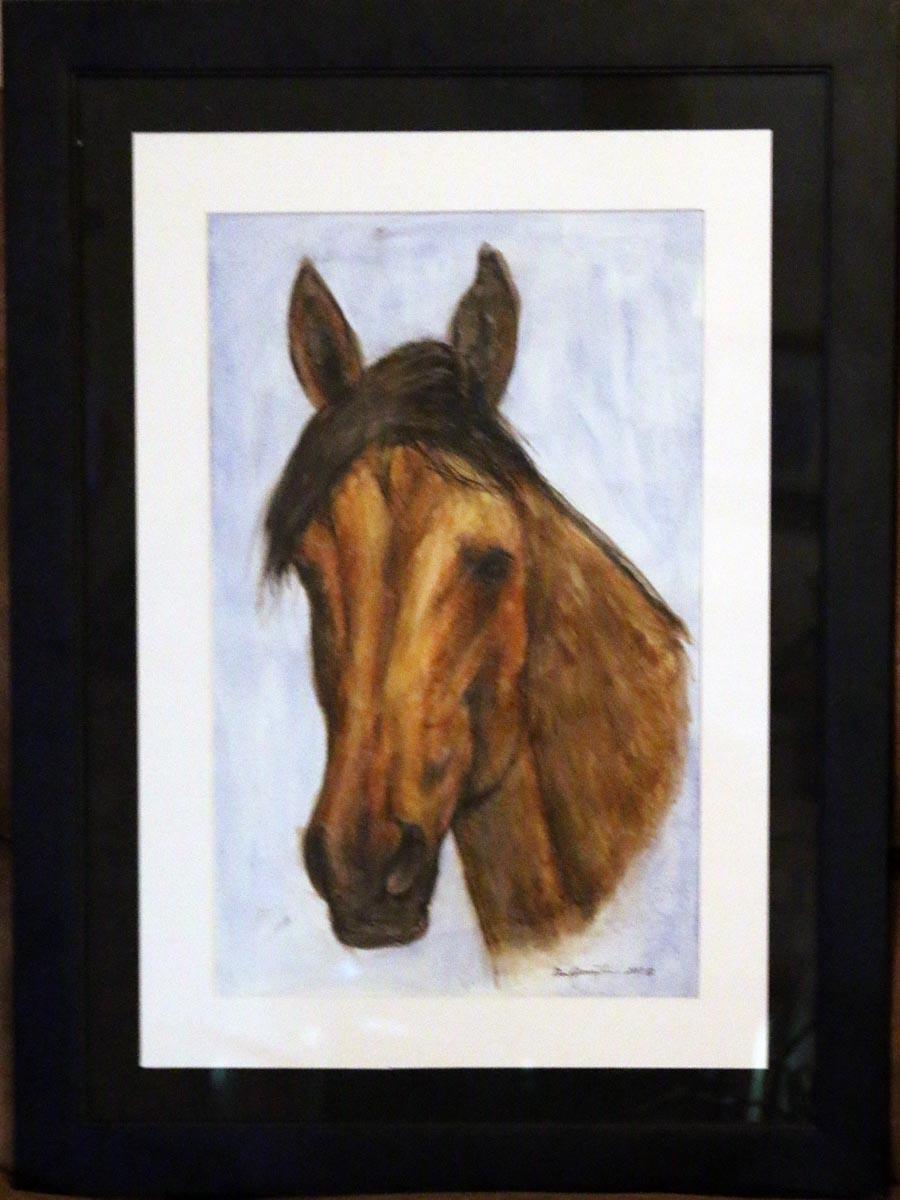 yerrington_horse head small.jpg