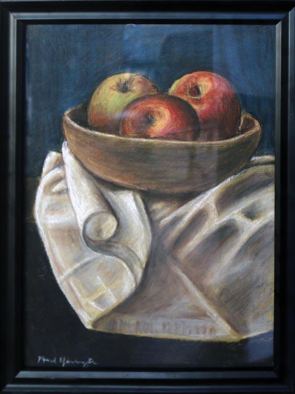yerrington_pastel apples small.jpg