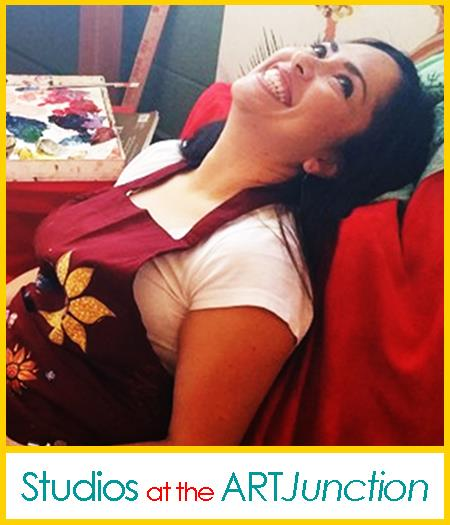 Studios at the ARTJunction