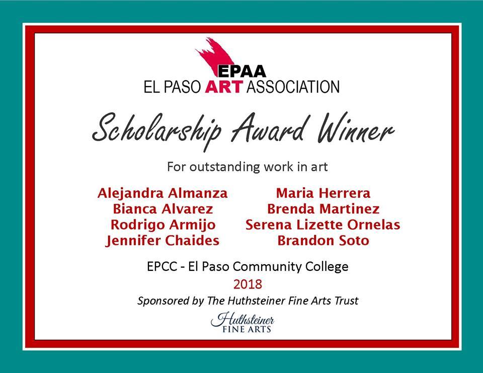 epcc scholarship.jpg