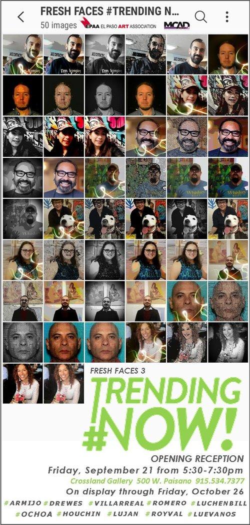 FRESH+FACES+#+TRENDING+NOW!.jpg