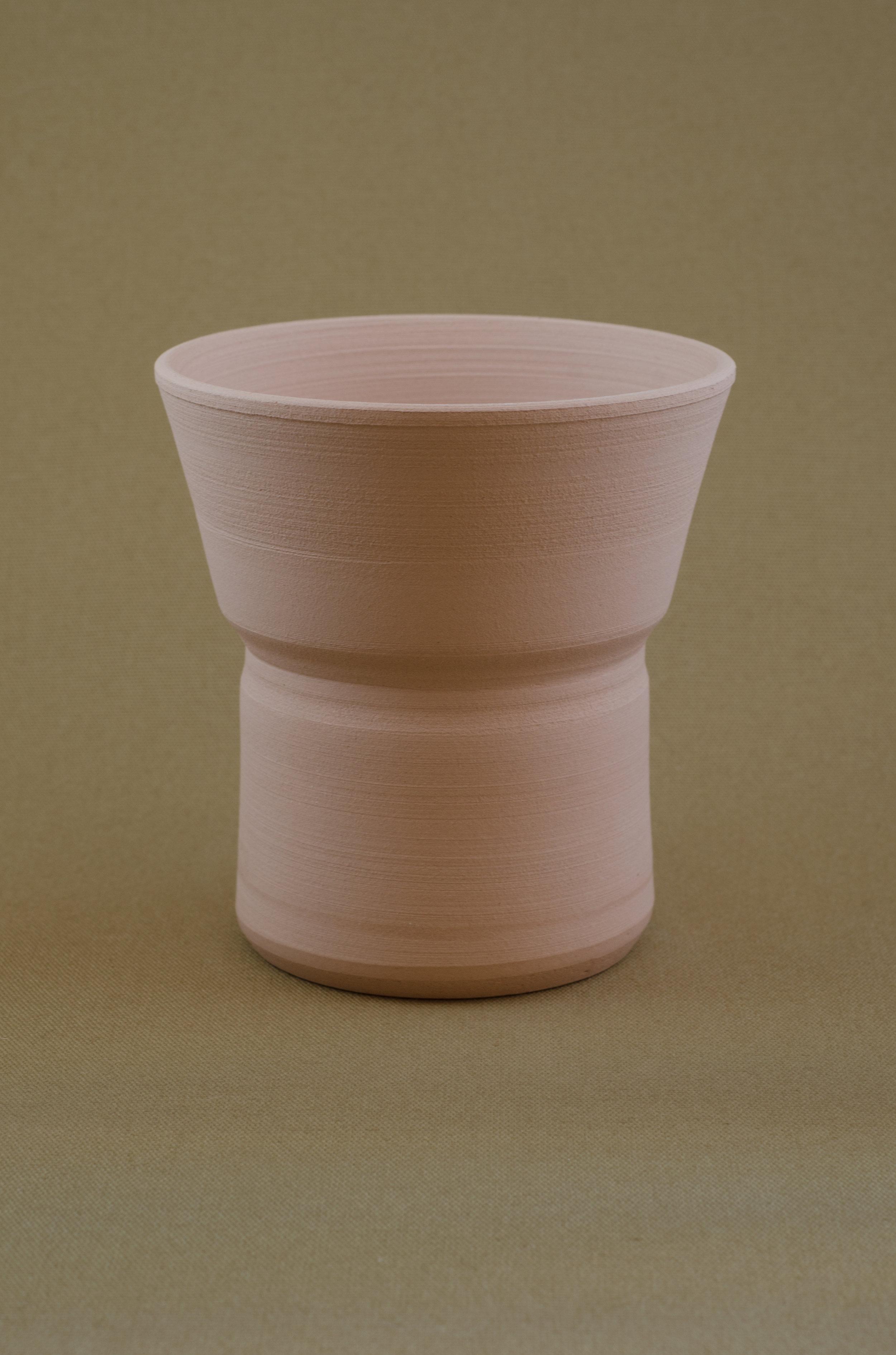 coctailglass.jpg