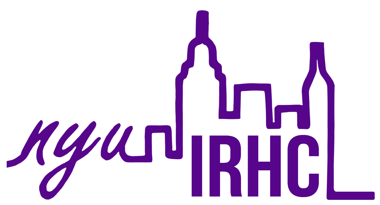 new IRHC Logo Purple no words.png