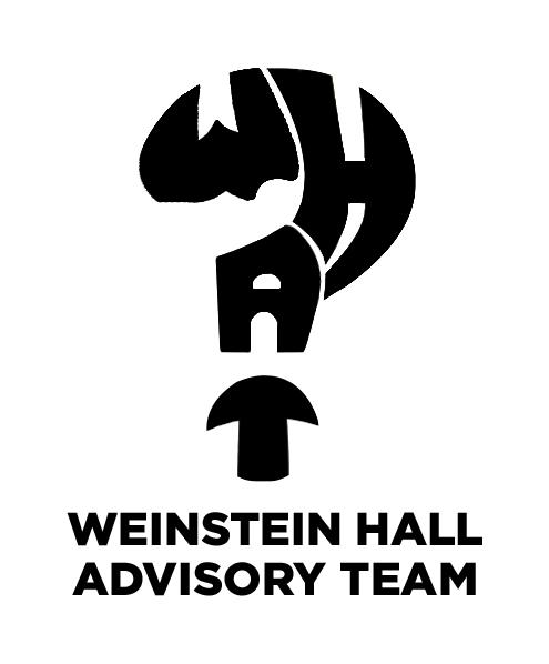 Weinstein Hall