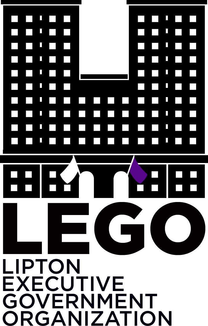 Lipton Hall