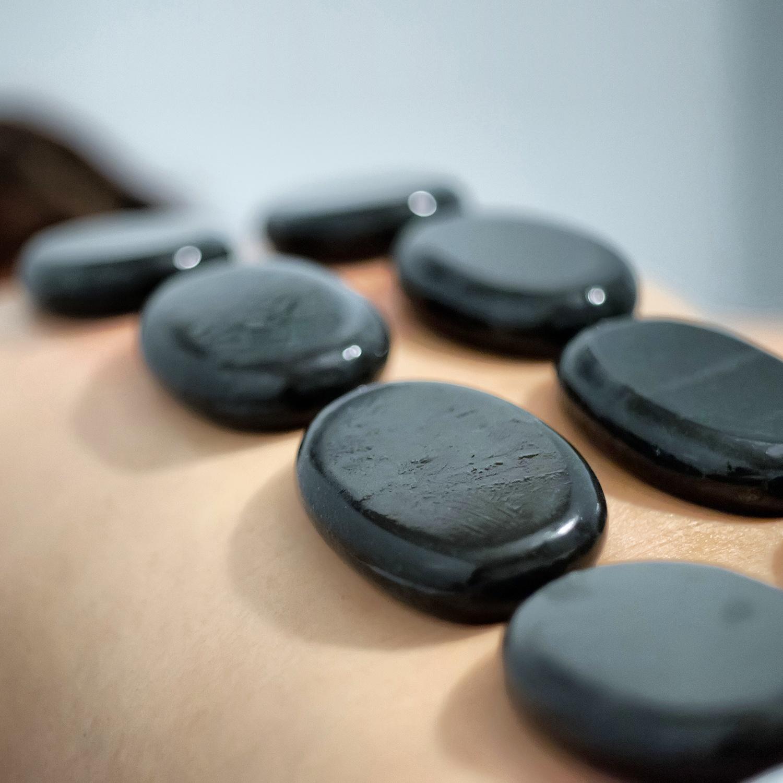 Massage Envy West Covina