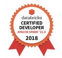 DatabricksCertifiedDeveloperLogo.png