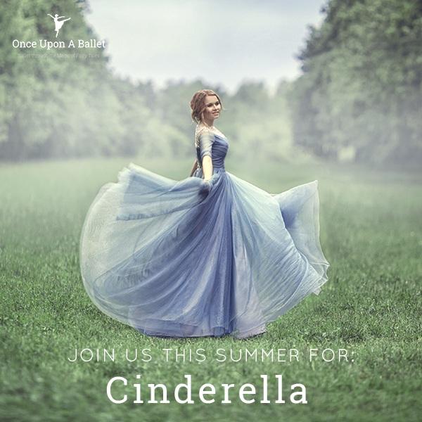 Cinderella+CAMP+Image.jpg