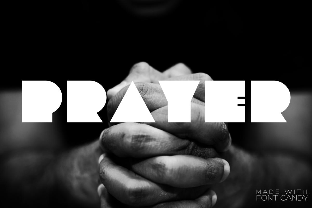 prayer logo main.jpg