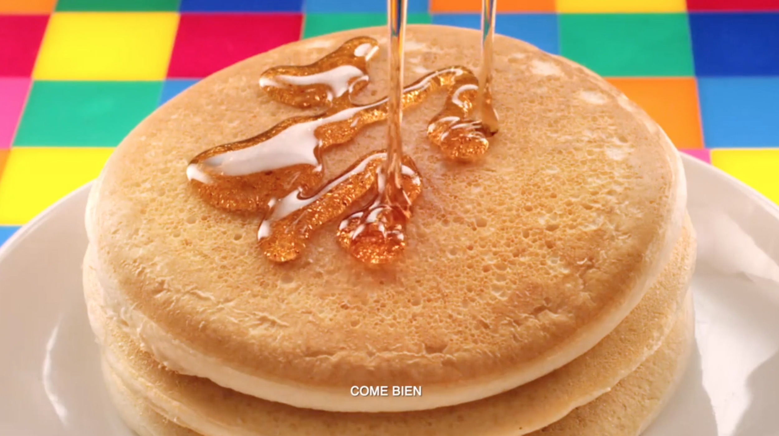 HotCakes02.png