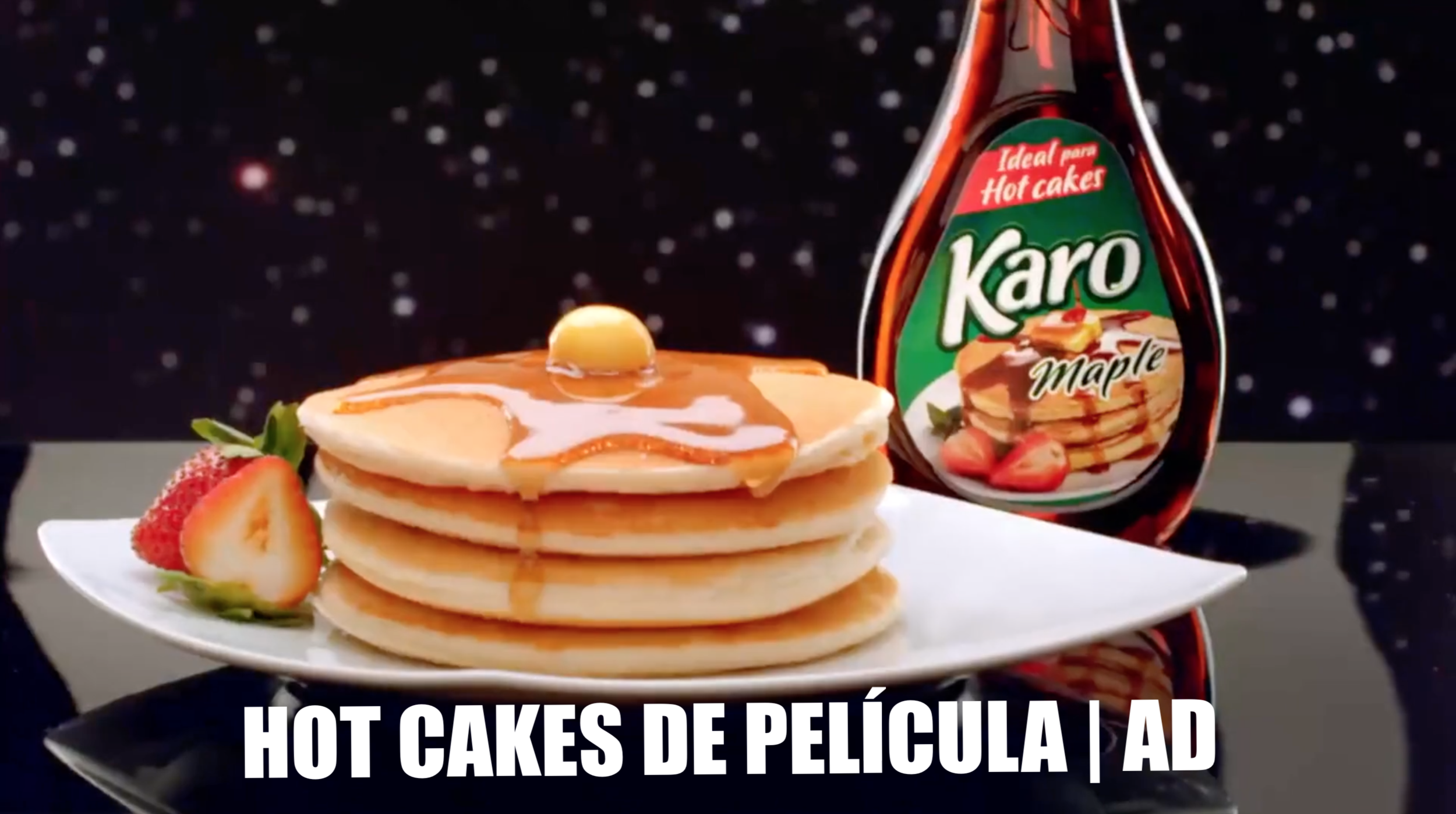 hot cakes.png