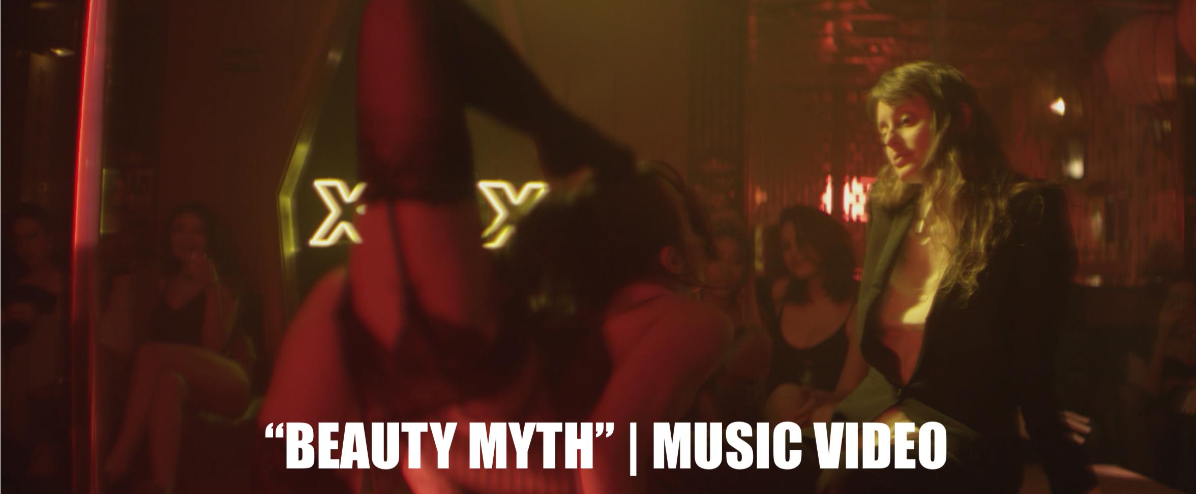 beauty myth.png