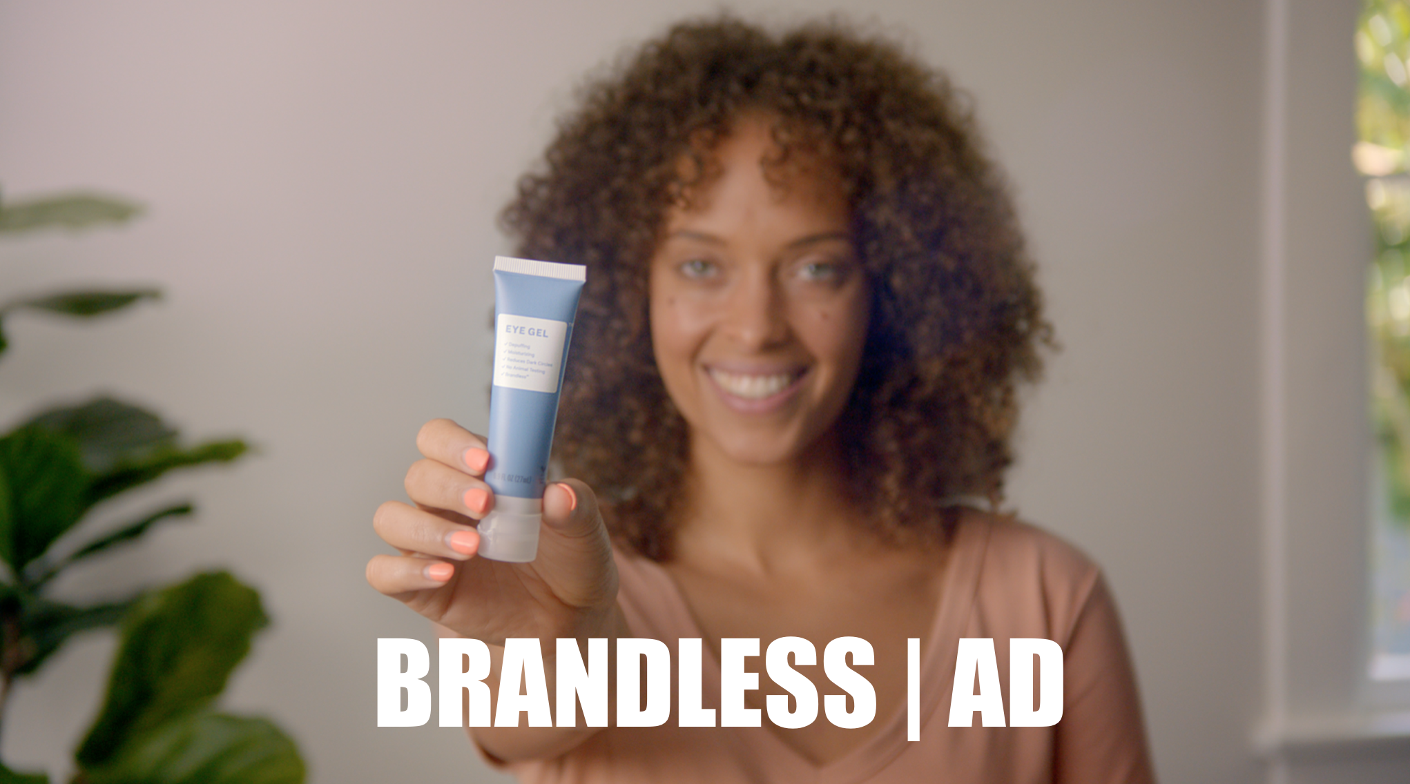 Brandless Cover1.png