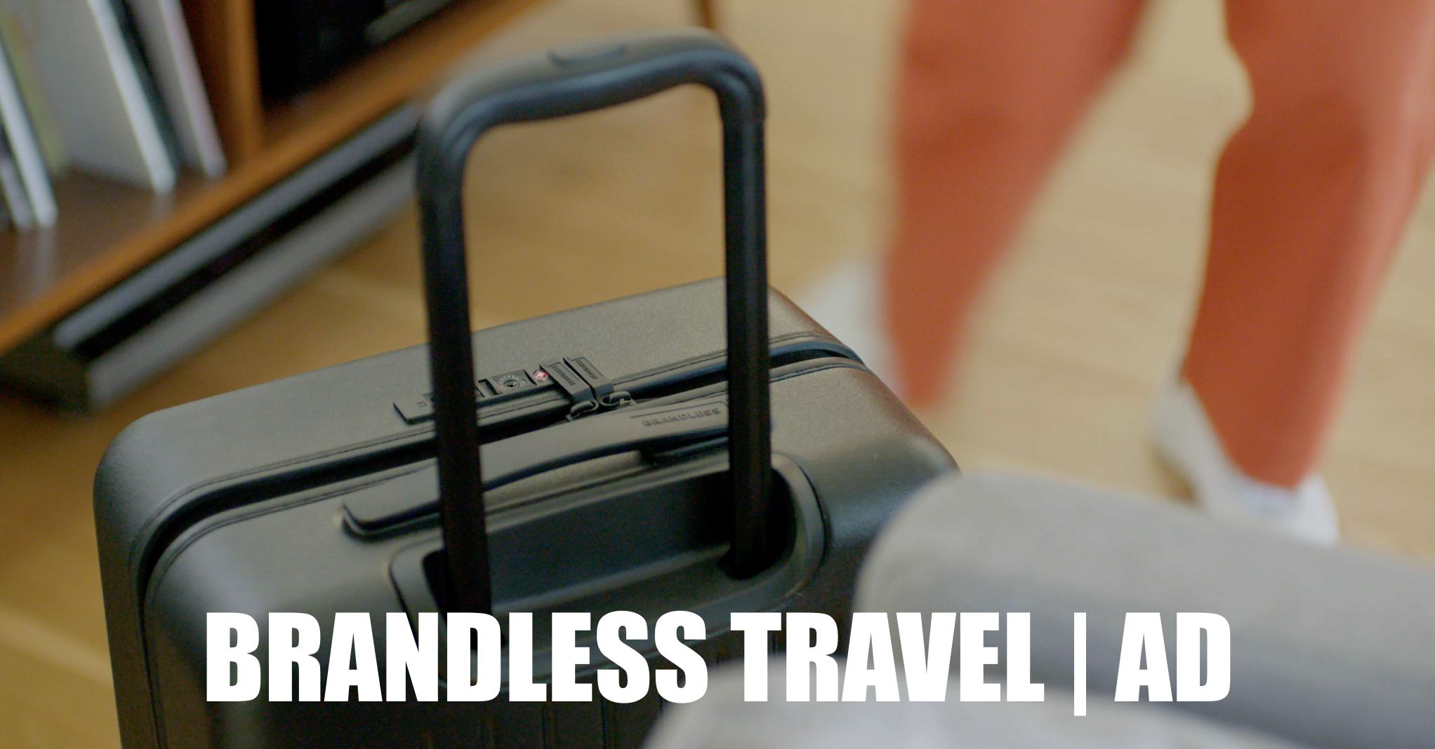 Brandless Dance AD.png