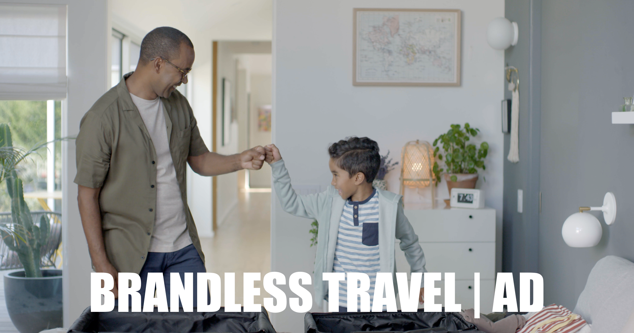 Brandless Travel AD.png