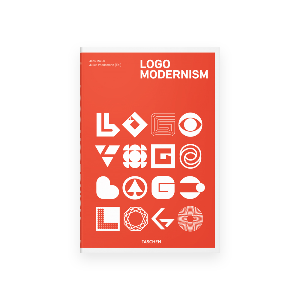 Amazon_Associate_Images_Logo_Modernism.jpg