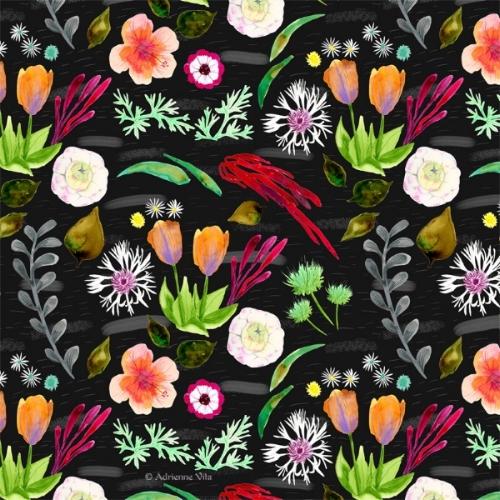 adriennevita_flowerblooms