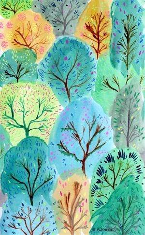 adriennevita_trees
