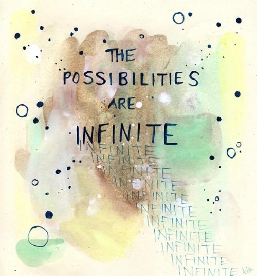 adriennevita_infinitepossibilities