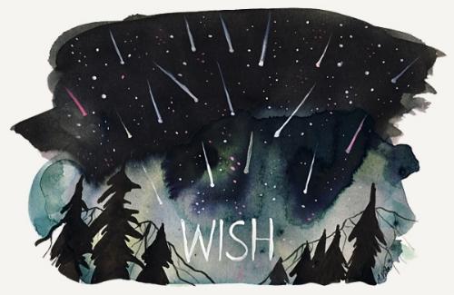 adriennevita_wishstar