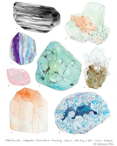 adriennevita_crystalchart_illus.jpg