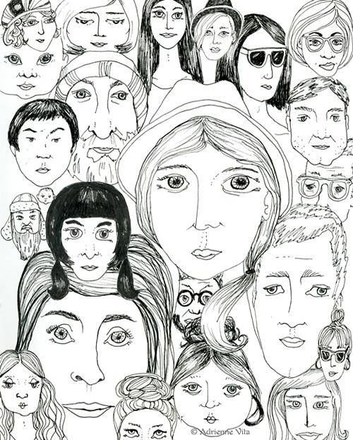 adriennevita_faces_illus.jpg