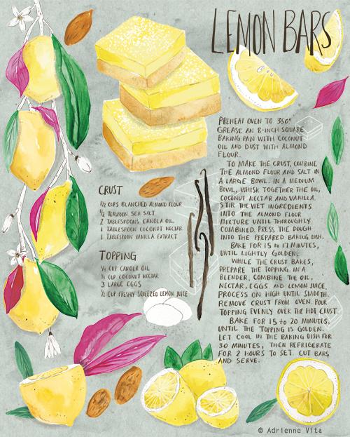adriennevita_recipe_illus.jpg