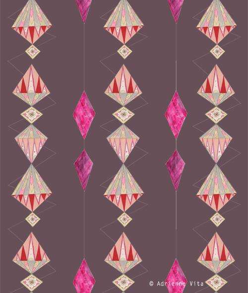 avita_pinkdiamonds_sd.jpg