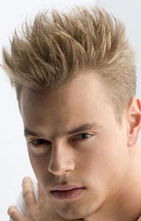 hairstyles-2015-men-3289-blonde-hairstyles-2015-for-men-1440x900.jpg
