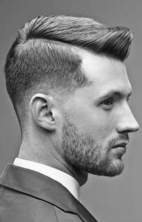 Mens-Hairstyles-Short.jpg