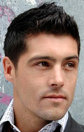 short_men_hairstyles_670_1081.jpg