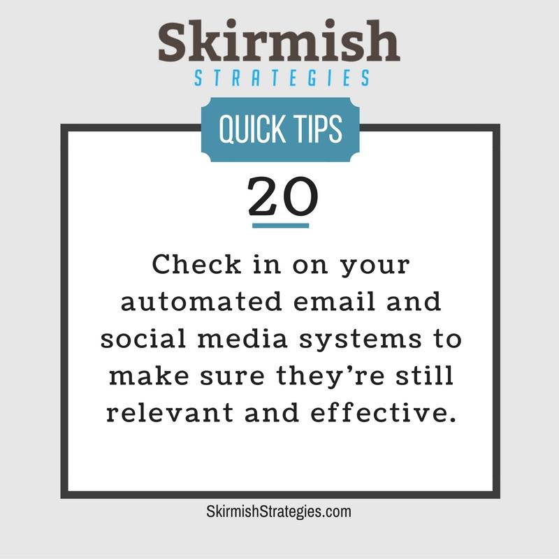 Quick Tips (17).jpg