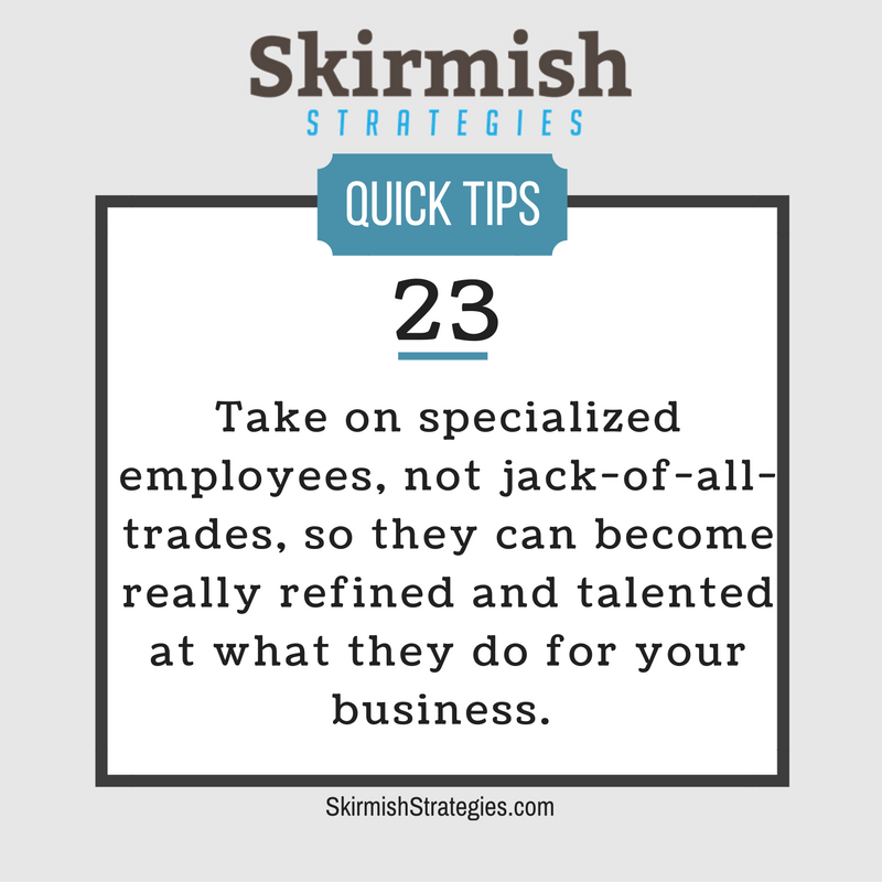 Quick Tips 023.png