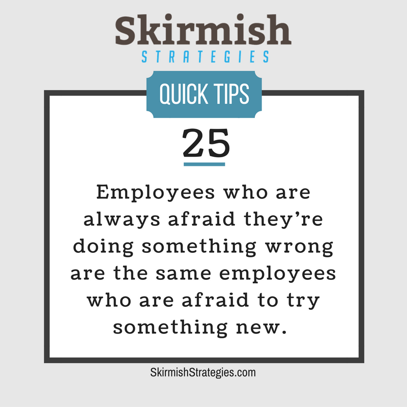 Quick Tips 025.png
