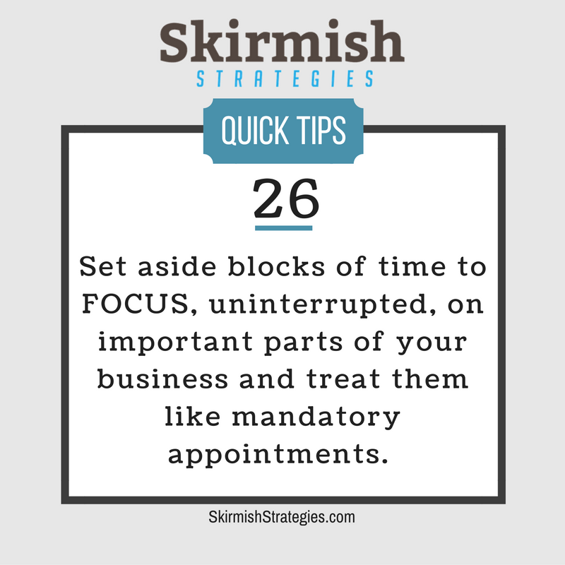 Quick Tips 026.png