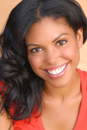 Karla Mosley is an actress, producer, and the Philanthropic Chair of Ammunition Theater Company. TV and Film credits include The Bold and The Beautiful (CBS), Hart of Dixie (CW), and Gossip Girl (CW). She was commissioned by CBS to write, produce, and star in the new web series Room 8. Karla is the author of the book  Short Poems for a Long and Happy Life .