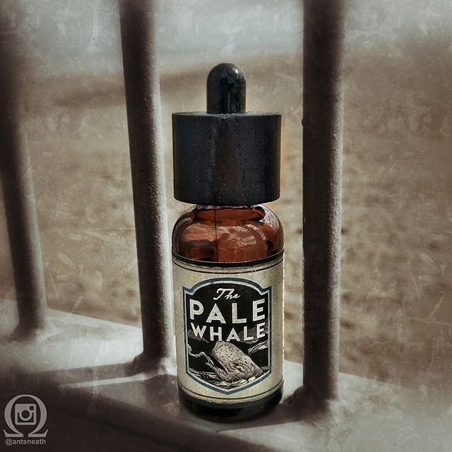 Loving this series of photos by @antsneath. Timeless and classic just like Pale Whale Juice! 