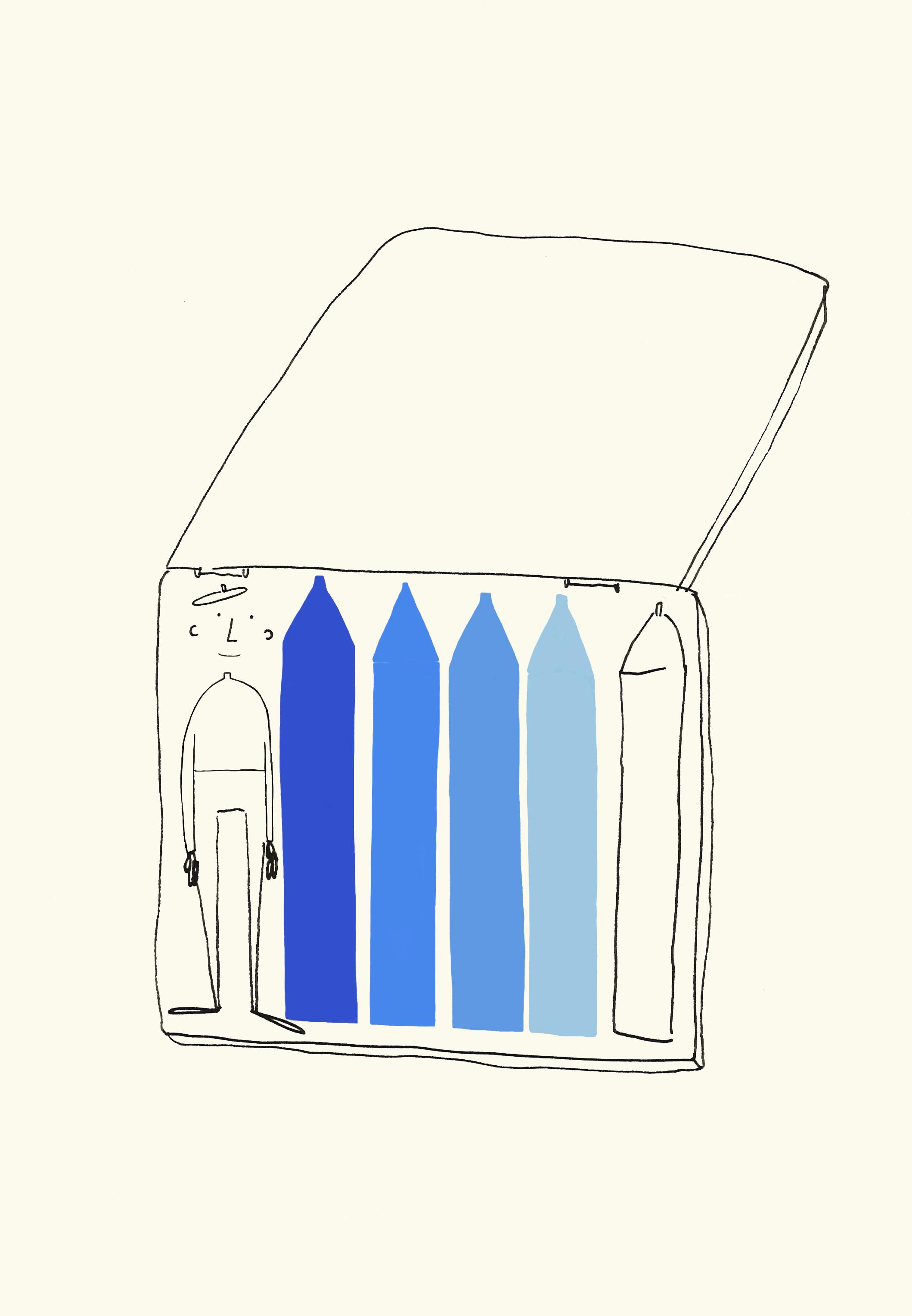 colour box.jpg