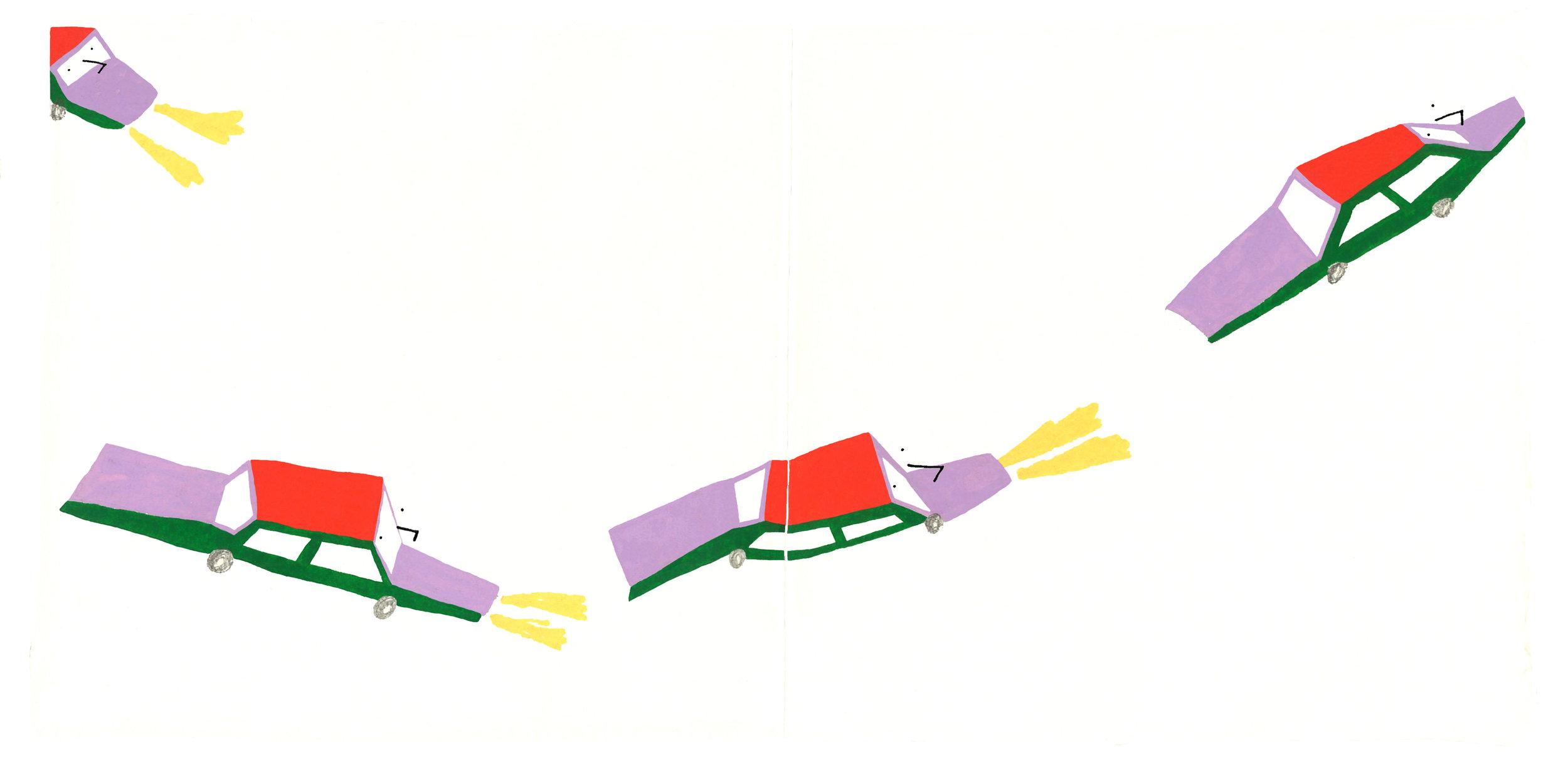 car 5.jpg