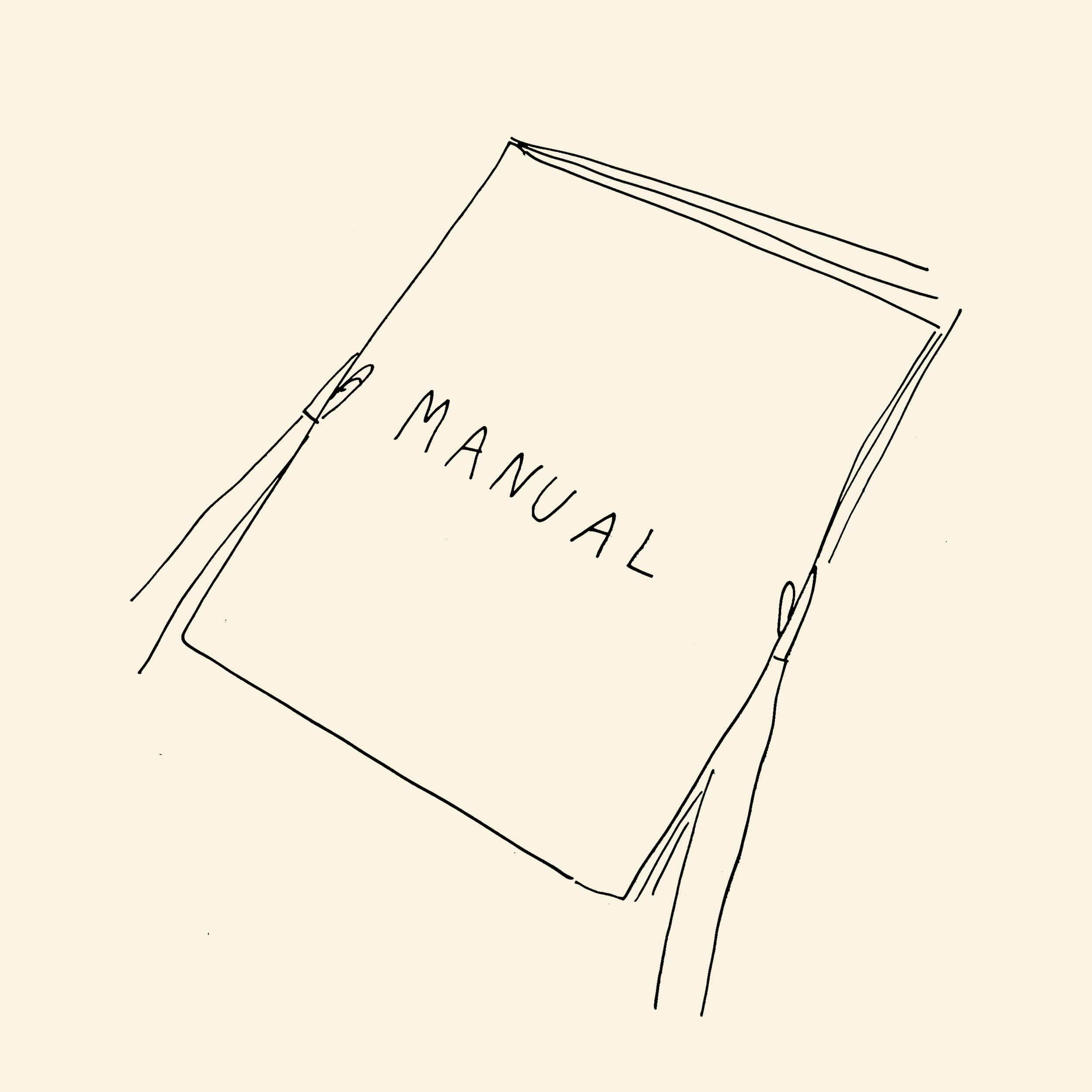 manual 2 less white.jpg