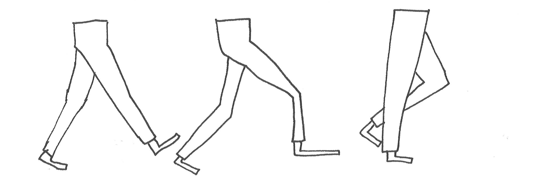 legs cropped.jpg