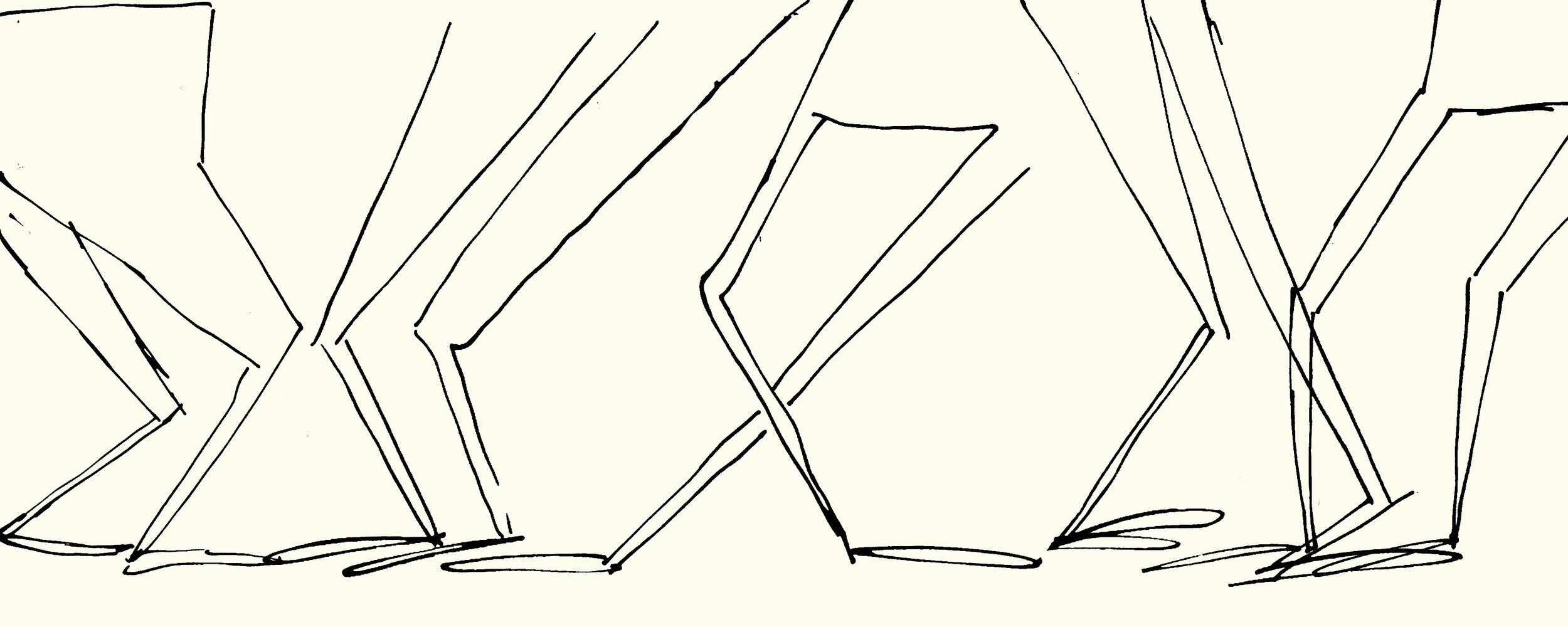 legs together.jpg