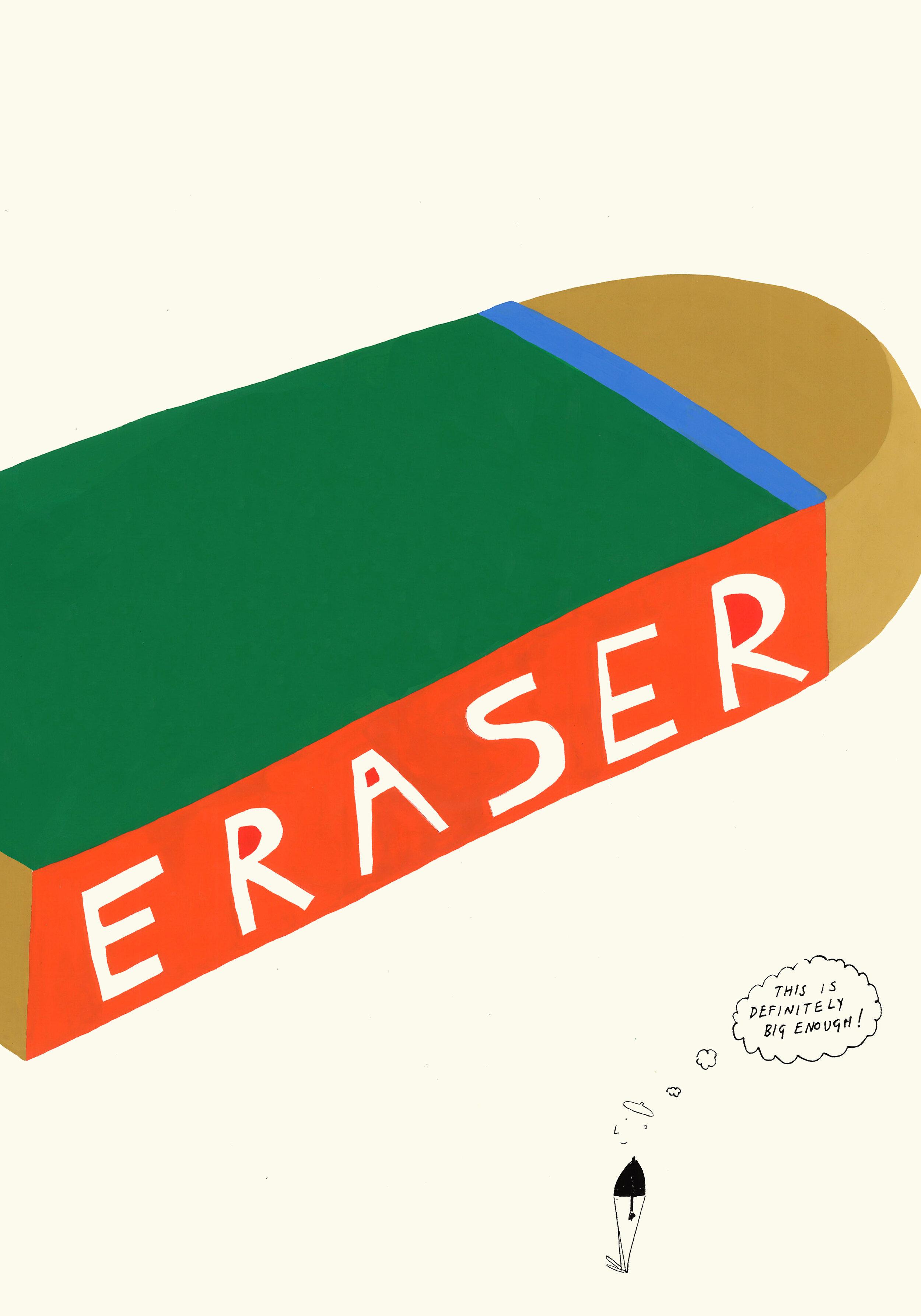 eraser-long-fiiiiiinal.jpg