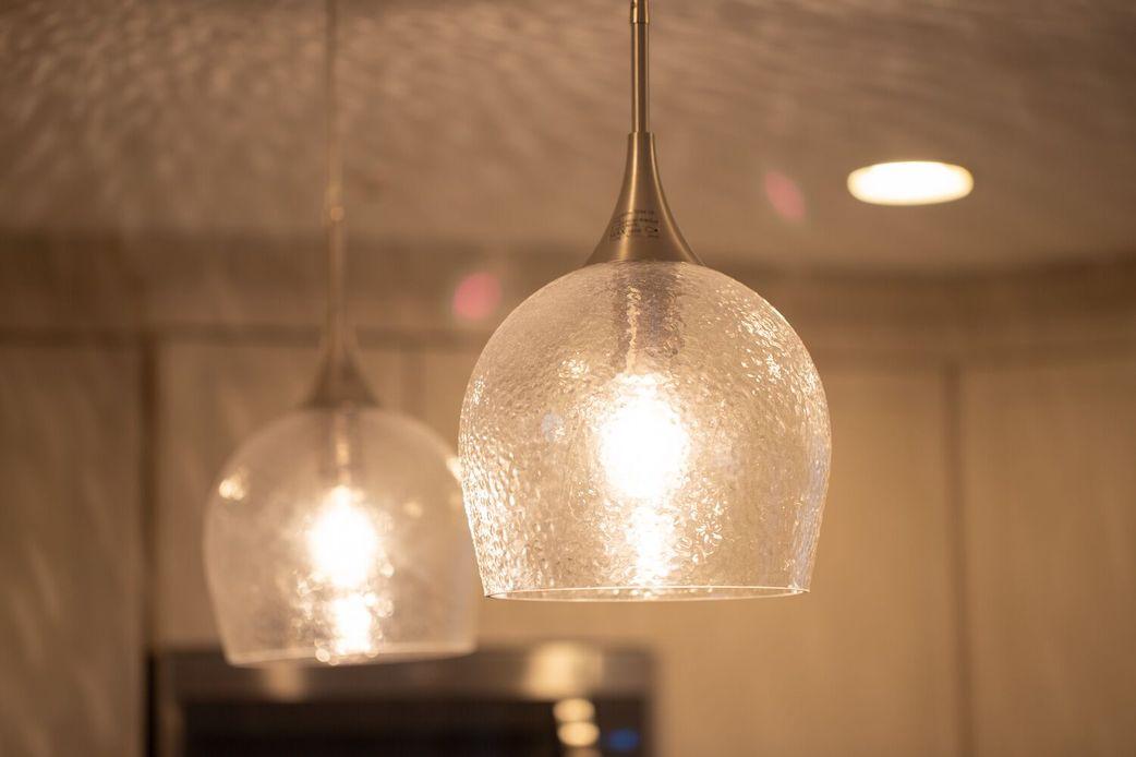 Leichty kitchen globe lamps.jpg