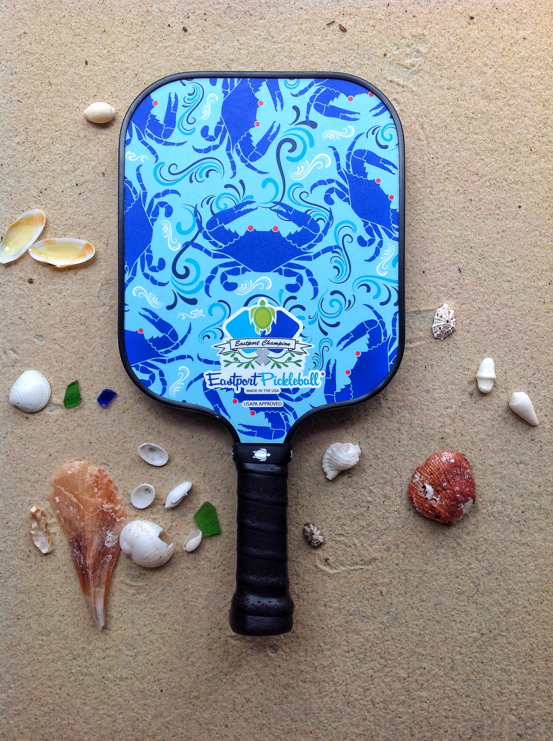 paddle blue crab.JPG
