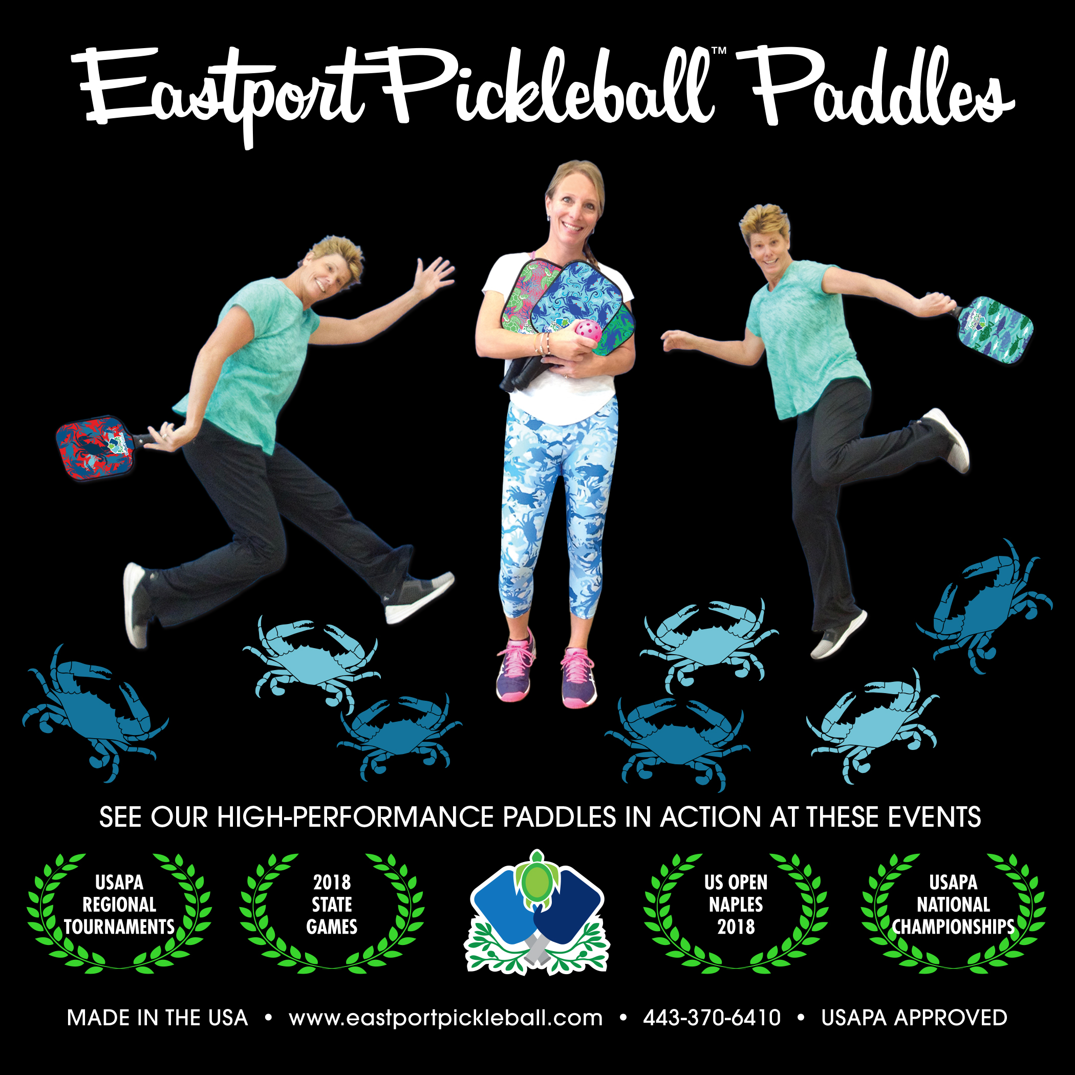 Pickleball web ad_vr4.jpg